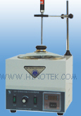 DF-2 Heat-concentrating Magnetic Mixer
