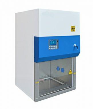 Biosafety Cabinet (Class II A2)