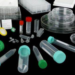 Plastic Consumable