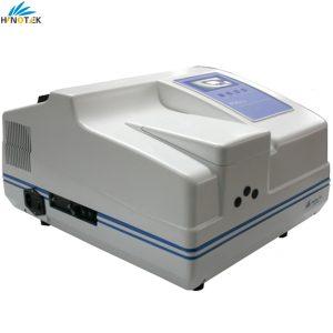 F96 Pro Fluorescence Spectrophotometer