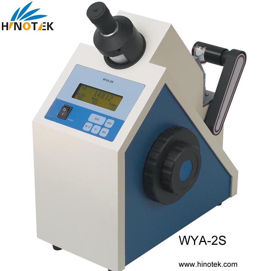 WG-WYA-2S