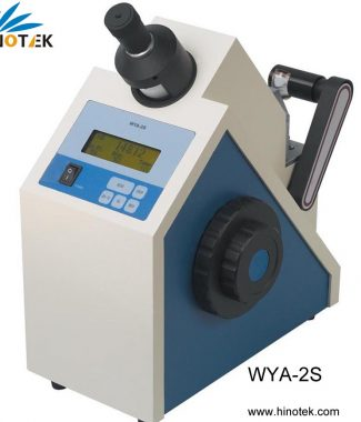 Test & Measure Instrument