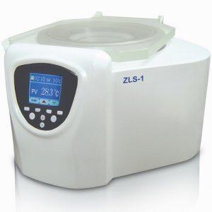 ZLS-1 Vacuum Centrifugal Concentrator
