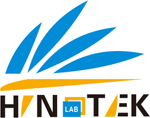 HINOTEK-Lab Instrument supplier.