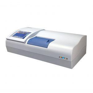 SGW-568, SGW-533, SGW-532, SGW-531 Polarimeter