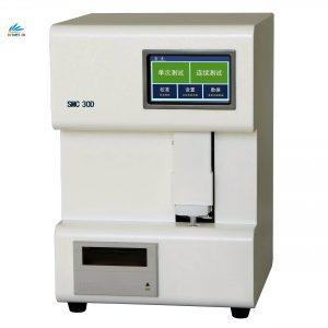 SMC-30D-Osmometer-001