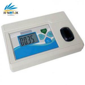 Other Water Analyzer Instrument