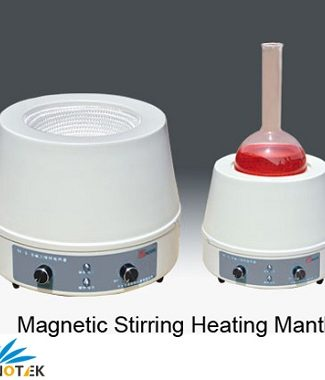 Heating Instrument