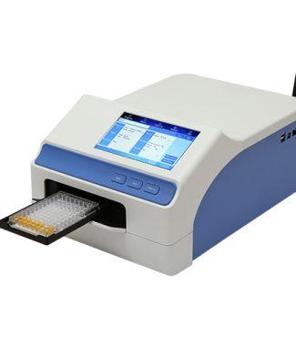 Clinical Examination Equipment