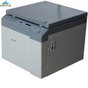 TDL-5000BR Series