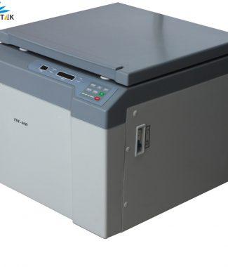LXJ-IIB Series