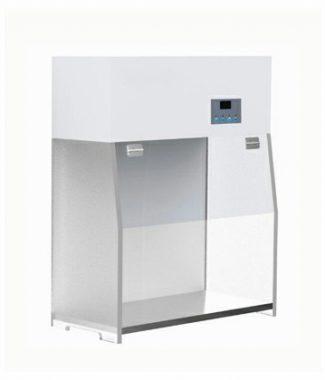 Biosafety Cabinet (Class I)
