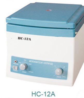 HN-H16B (HC-12A)