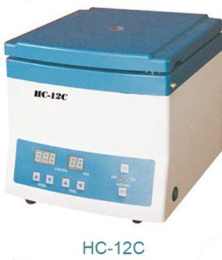 HN-H16C (HC-12C)