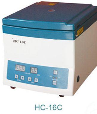 HN-H16L (HC-16C)
