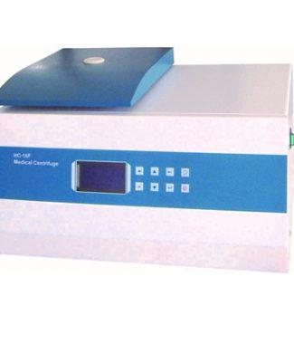 HN-H16A (HC-16F)
