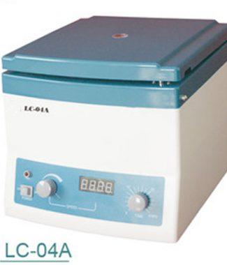 HN-S802A (LC-04A)