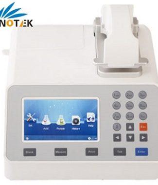 Micro Spectrophotometer