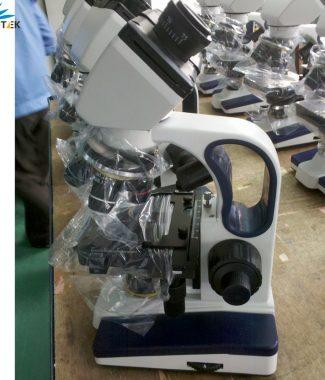 SME-116M Series