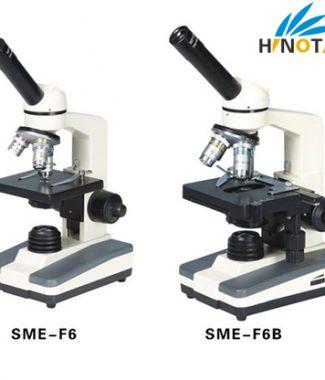SME-F6 Series