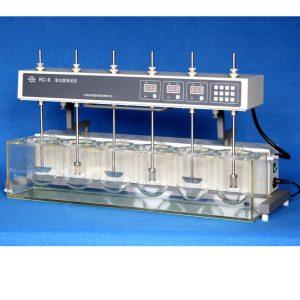 Medical Manufacture Instrument