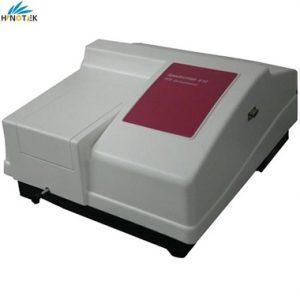 NIR Spectrophotometer
