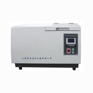 SYD-8017L Constant temperature cold bath