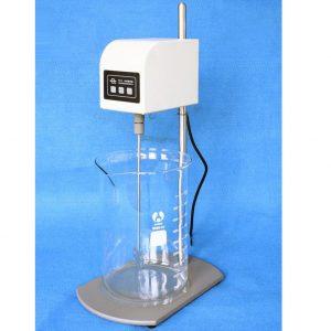 DJ-3 Electrical Stirrer