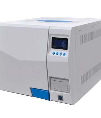 Vacuum Steam Sterilizer