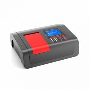 MX-Spectrophotometer