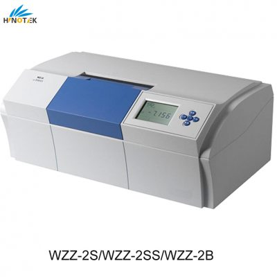 WZZ-2S