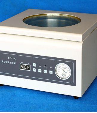 YB-1A VACUUM CONSTANT TEMPERATURE DRYING CASE