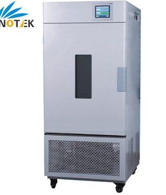 Constant Temperature & Humidity Incubator