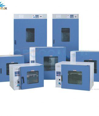 DHG-9030A Series