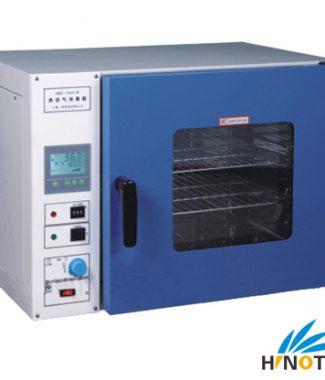 GRX-9013A Series