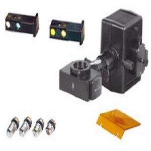 Microscope Accessory