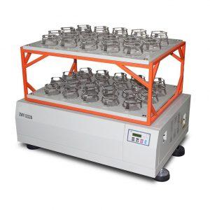 ZWY-322B Floor Shakers