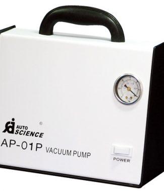 AP-01P