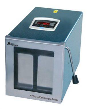 ATBM-400B