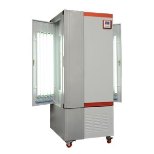 BIC-400 Artificial Climate Incubator