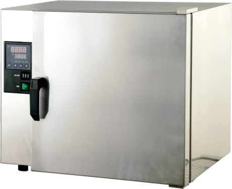 Drying Oven(LCD)
