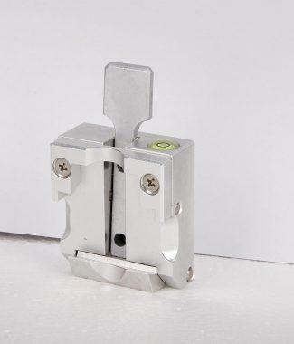 Cassette Clamp