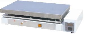DB-IV Laboratory Heater/Laboratory Hot Plate/ Heating Plate