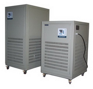 Cooling Circulator - FL Series LX Series LT Series