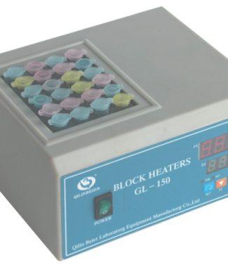 GL-150 Thermostat Incubators Series