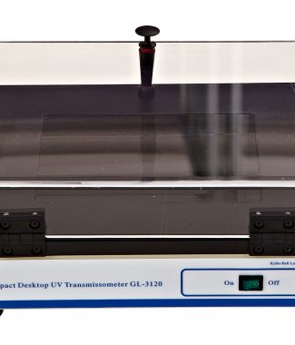 GL-3120 Compact Desktop UV