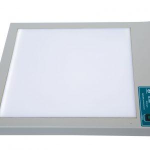 GL-800 Compact White Light