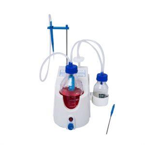 Vacuum Pump GL-805