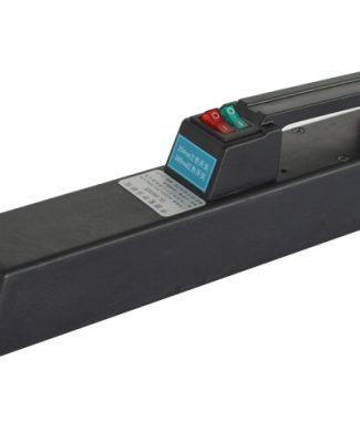 GL-9406 Portable UV Reflectometer