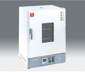 Drying Incubator Double